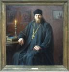 А.Шалаев