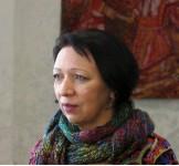 Татьяна Чагорова