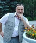 Филатов Владимир Викторович