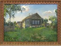 Волянская З.А.