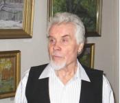 Карпов Герман Трифонович