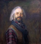 Филатов В. Мой друг Гаврилов