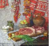 Н.В.Непьянова.