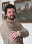 Пентюх Владимир Викторович