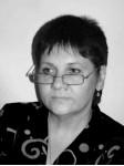 Петрина  Светлана  Владимировна.   главный специалист-эксперт архивного отдела   министерства культуры и архива Пензенской области.