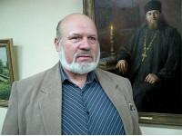 Шалаев Алексей Васильевич.