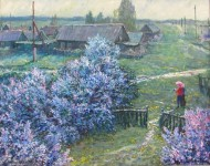 Ширманов А.В.