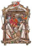 Святослав и Кудесник