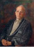 Филатов В. Ветеран