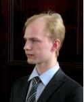 Чередов Сергей Вечяславович.