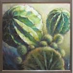kaktuzi.jpg - 125.17 Kb