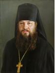 Карасёв. Ю.В. Отец Серафим. 2010 г