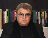 Шабанов Виктор Валентинович