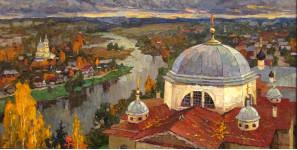 Вилков А.В.