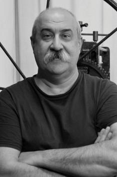 Александр владимирович ильин член корреспондент