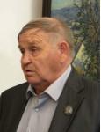 Карасев Юрий Владимирович