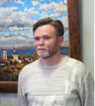 Дмитрий Сысоев
