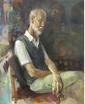 Аникина Т. портрет учителя