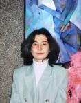 Романова Ольга